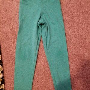Other - Kids lularoe s/m leggings